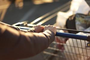 Как сэкономить при покупке продуктов?